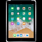 iPad2018HTMLupsell.png