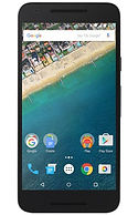 base_LG-Nexus-5X-32GB-Black_1.jpg