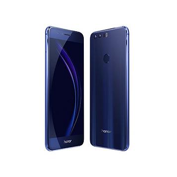 Huawei-Honor-8.png