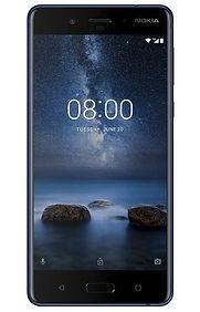 base_Nokia-8_3.jpg