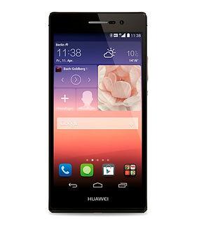 Huawei-Ascend-P7-16GB-Phone-SDL289798048