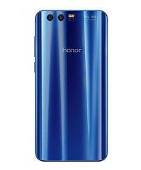 huawei-honor-9-5 (2).jpg