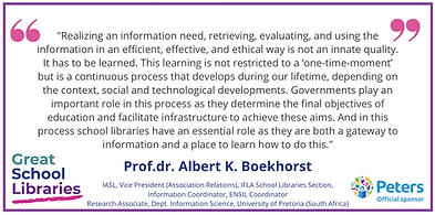 Prof. dr. Albert K Boekhorst.png