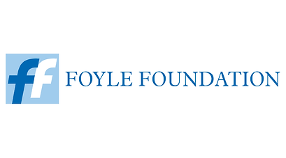 foyle-foundation-vector-logo.png