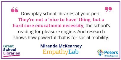 Miranda McKearney_Twitter.png