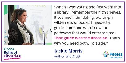 Twitter Jackie Morris 1.png