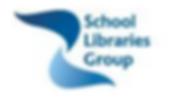 SLG logo 2_edited.png