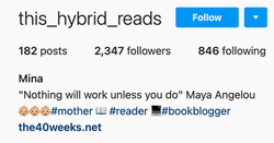 this_hybrid_reads