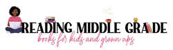 Middle Reading Grade