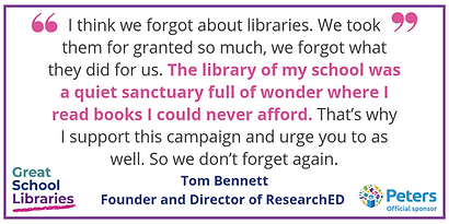 Tom Bennett_ReasearchED.png