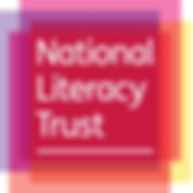 National Literacy Trust.jpg