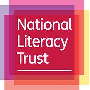 National Literacy Trust.jpg