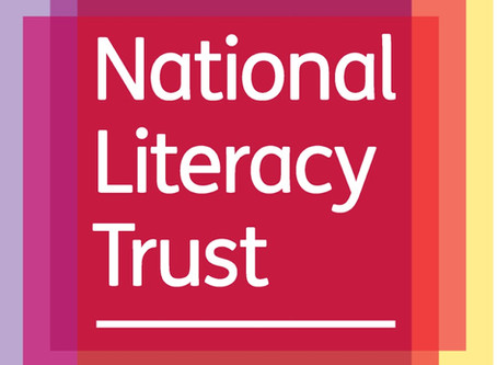 Mental Wellbeing and School Libraries
