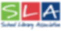 SLA_logo.png