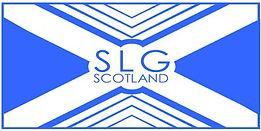 SLG Scotland.JPG