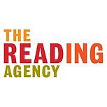The Reading Agency.jpg