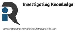 Investigating Knowledge