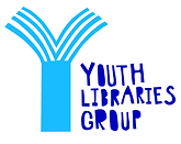 CILIP Youth Libraries Group.png