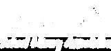 sla-white-logo.png