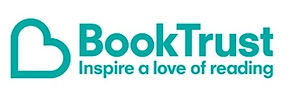 Booktrust.jpg
