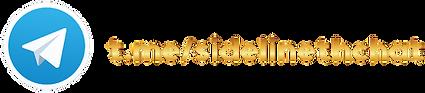 logo telegram1.png