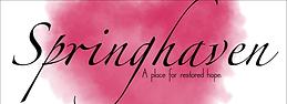 Springhaven Home.png