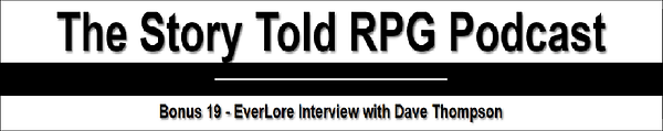 Story Told - Interview Image.png