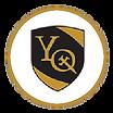 Yottaquest Logo.png