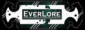EverLore logo - Green.png