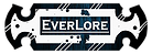 EverLore logo - White Background.png