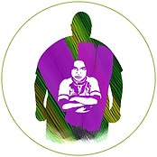 MC Logo - Colorful - Purple.png