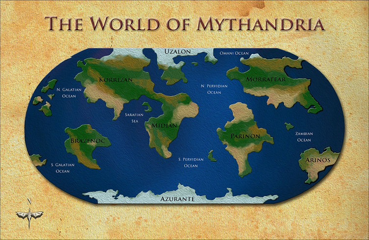 Mythandria with Texture.jpg