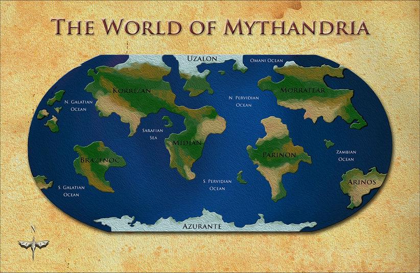 Mythandria with Texture.jpg