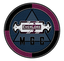 MGC Logo - Chosen.png