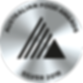 AFA_SILVER_MEDAL_25mm_RGB.png