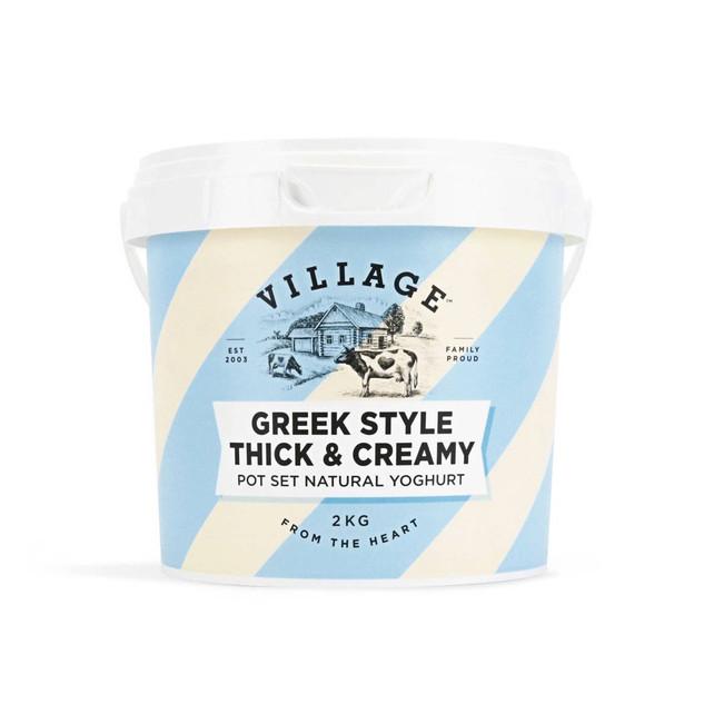 greek-style.jpg