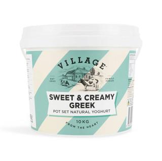 sweet-creamy-greek.jpg