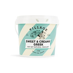product-sweet-creamy-greek-1kg.jpg