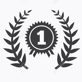 award-wreath.png