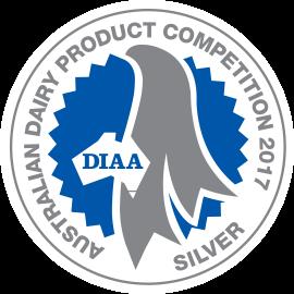 award-DIAA.png