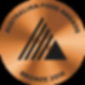 AFA_BRONZE_MEDAL_25mm_RGB.png