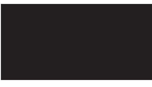 logo-1-500px.png