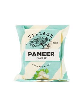 prod-page-paneer-cheese.jpg
