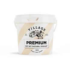 product-premium-1kg.jpg