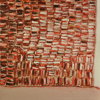 Wall (after Hansen)