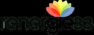renergie33 2021 logo de ref.png