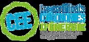 renergie33, prime CEE, rénovation énergétique, chauffage, installation et entretien