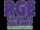 renergie33, RGE, rénovation énergétique, chauffage, installation et entretien