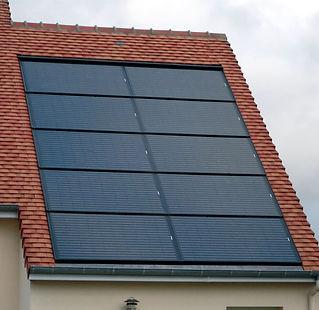 panneaux-Photovoltaique.jpg