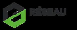 renergie33, reseau-proéco-énergies, rénovation énergétique, chauffage, installation et entretien